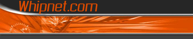 Whipnet's Banners