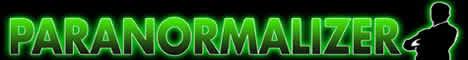 paranormalizer.com