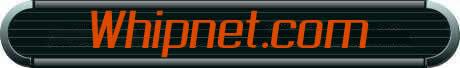 Whipnet Technologies