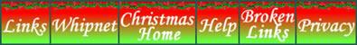 Naviagation for christmas.whipnet.net