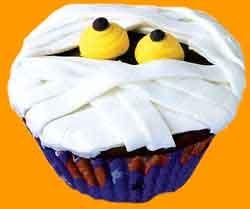 halloween party, pumpkin cupcakes, jackcakes, jack o'lantern cupcakes